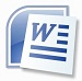 Download Microsoft Word Document