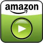 "Download the Planet Earth ""Fresh Water"" episode on Amazon Instant Video."