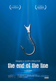 End of the Line DVD Set at Amazon.com