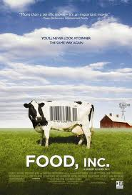 Food, Inc. DVD and instant video on Amazon.com