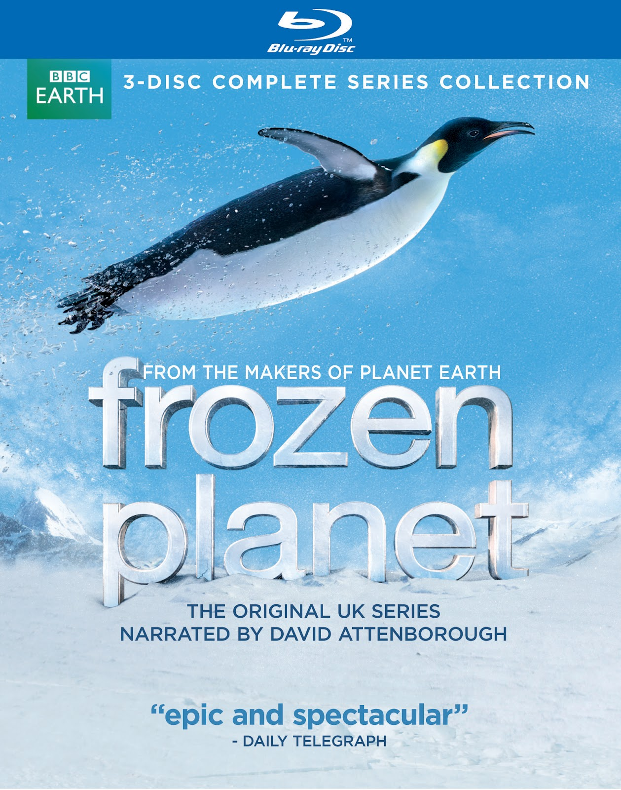 An Inconvenient Truth DVD on Amazon.com