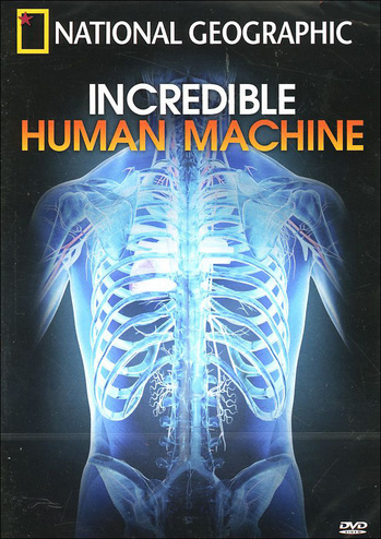 the incredible human body How the incredible human body works by the brainwaves by walker, richard and a great selection of similar used, new and collectible books available now at.