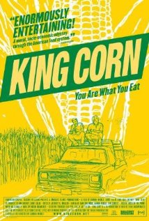 King Corn DVD on Amazon.com
