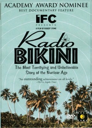 Radio Bikini instant stream at Amazon.com
