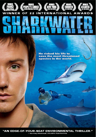 Sharkwater DVD and Instant Video on Amazon.com.