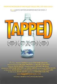 Tapped Documentary - Student Worksheet | Aurumscience.com