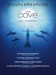 The Cove DVD on Amazon.com
